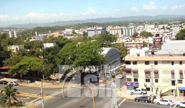 Robos y asaltos atemorizan población en Tamboril
