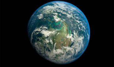 Web permitirá ver los problemas ambientales de cada zona del planeta