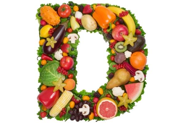Estudio demuestra que vitamina D no protege contra cáncer de pulmón