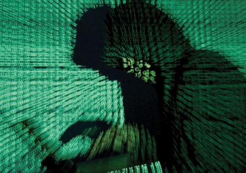 Varias webs de EEUU, bloqueadas en la UE por nueva ley de protección de datos