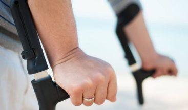 El diagnóstico oportuno es clave para evitar la discapacidad por esclerosis