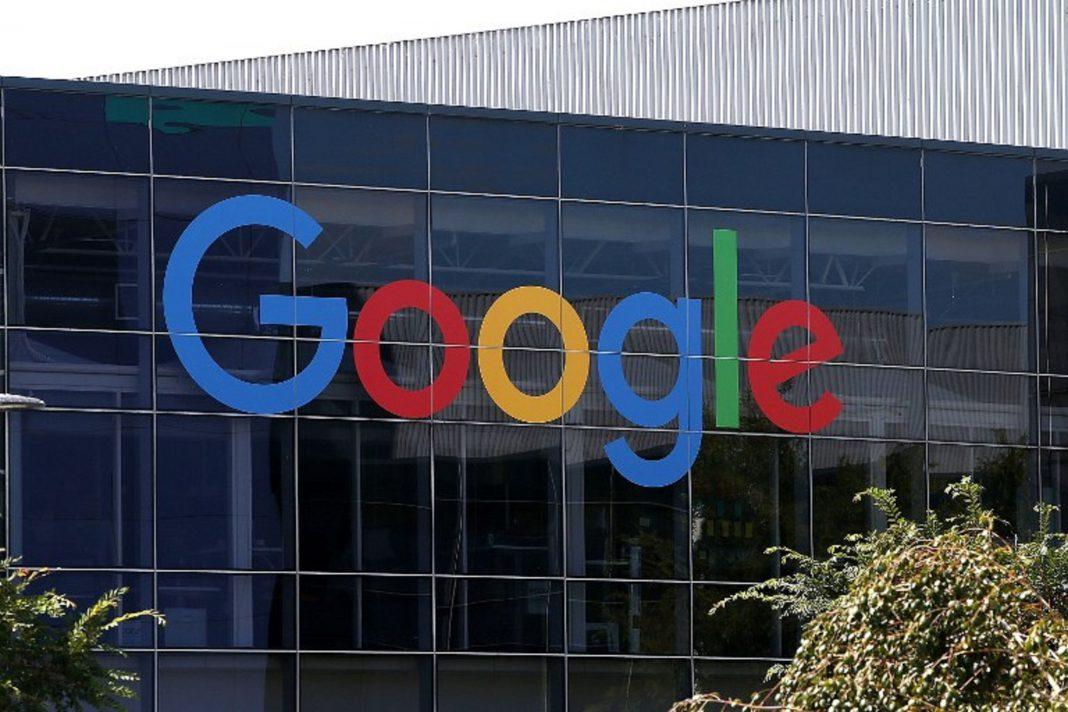 Niñas centroamericanas se empoderan en tecnología con apoyo de Google