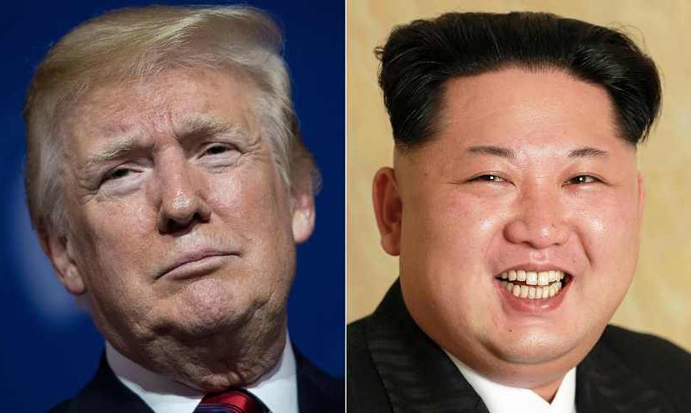 EEUU asegura que sigue con los preparativos de la cumbre con Corea del Norte