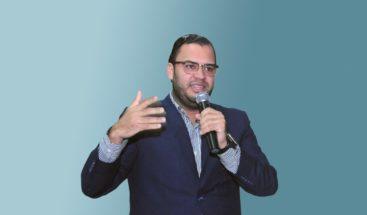ASODOMUSS reclama con urgencia modificación de la ley Seguridad Social