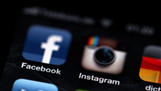 Facebook, entre el éxito y la inestabilidad política en el Sudeste Asiático