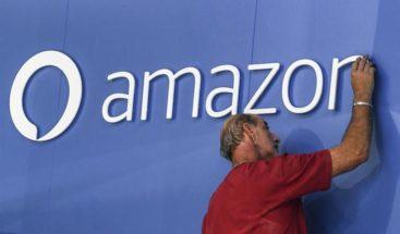 Amazon saca a Australia de sus portales internacionales debido a un impuesto