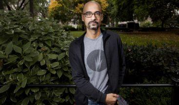 Junot Díaz dimite como presidente del Pulitzer tras ser acusado de agresión sexual