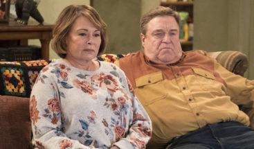 ABC cancela la serie