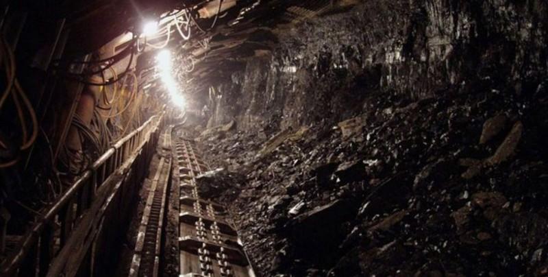Al menos seis mineros mueren al caer un ascensor en un yacimiento en Bolivia