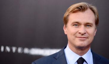 Christopher Nolan, un cineasta hecho a sí mismo
