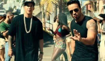 Detienen a dos jóvenes acusados de hackear el videoclip oficial de 'Despacito'