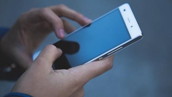 Cómo recuperar un contacto borrado en tu móvil Android