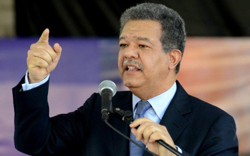 Fernández fijará hoy su posición carta enviada por Medina a Cámara deDiputados