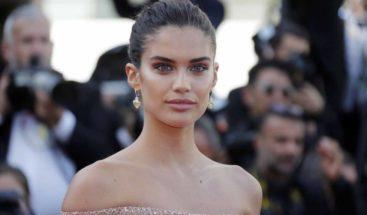 Las mujeres toman la alfombra roja de Cannes