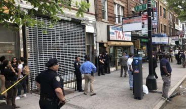 Cancillería asiste en repatriación de dos ecuatorianos fallecidos en EE.UU.