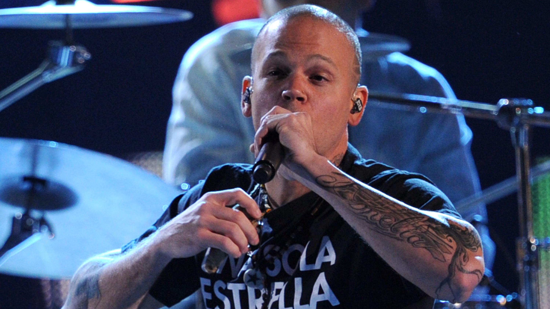 El rapero Residente dice que le hacía falta sentirse querido por Puerto Rico