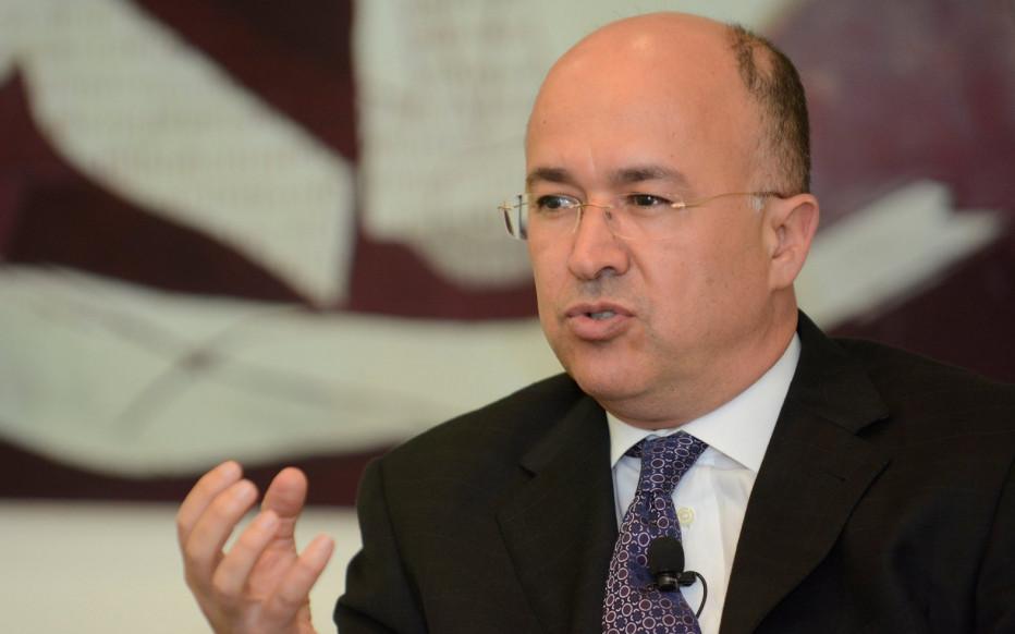 Dominguez Brito: es inadmisible ley sin primarias obligatorias para los partidos.