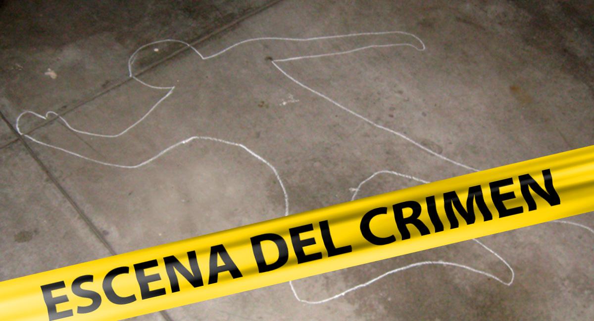 PN investiga circunstancias en que hombre fue ultimado por desconocidos en Santiago