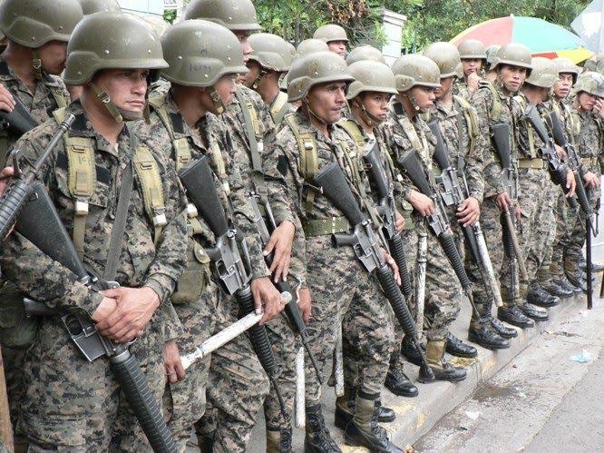 Ejército Malí afirma haber matado a 12 terroristas, otros dicen son civiles
