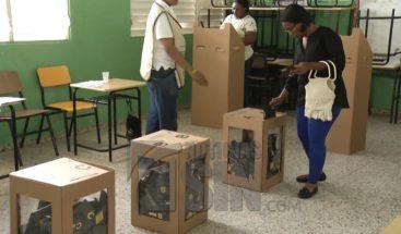 Presidente JCE afirma desde hoy inicia cuenta regresiva para organización elecciones 2020