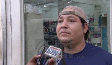 Venezolanos en RD califican de