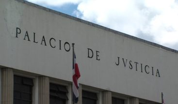 Tres meses de prisión preventiva a implicadas en comercialización de recién nacida