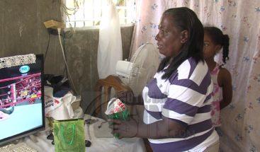 Con diferentes actividades familias celebran Día de las Madres