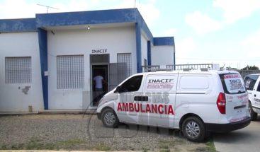 Dos muertos y un herido en medio de una riña en Santiago