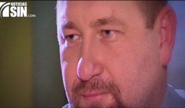 Víctimas de violación de ex sacerdote aún esperan pago de indemnizaciones