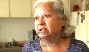 Más de 100 ancianos están a punto de quedarse en la calle en Yauco