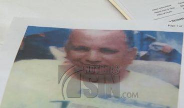 Aún sin resolver asesinato de taxista dominicano en el Bronx