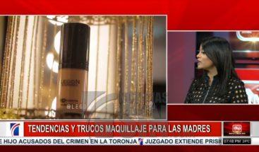 Baúl de la Belleza: Los truquitos de maquillaje