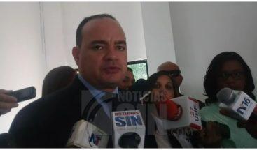 Colegio de Abogados somete ante el Pepca a funcionarios por supuesta prevaricación