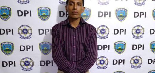 Condenado a 150 años por abusar de 13 niñas en Honduras