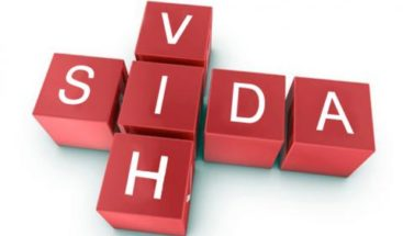 ONG alertan de falta de financiación en América Latina contra el sida