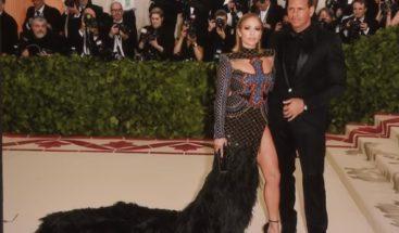 Jennifer Lopez confiesa que sí quiere el anillo de A-Rod