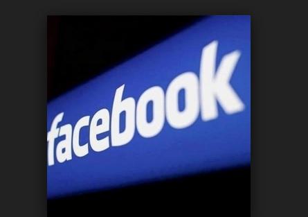 Facebook fue advertido en 2012 sobre posible robo de datos, según activista