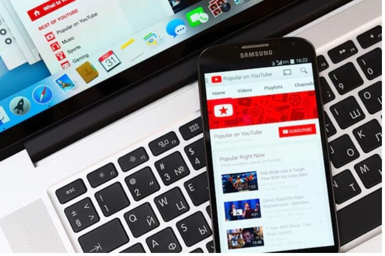 Vevo anunció que eliminará servicios y aplicaciones propias