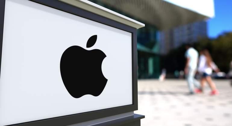 Apple planea lanzar tarjeta de crédito Apple Pay con Goldman Sachs