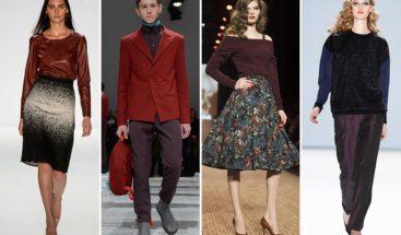 Cadena de moda alemana se publicita con una cita del campo nazi de Buchenwald