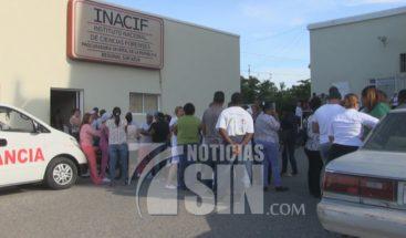 Consternación en Azua por muerte de un cirujano en accidente