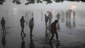 Al menos 18 muertos por nuevas tormentas en la India, más de 150 en mayo
