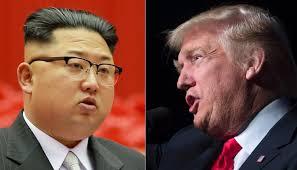 China espera resultados positivos de la cumbre Kim-Trump