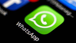 Esta nueva actualización de WhatsApp 'lucha' por tu privacidad