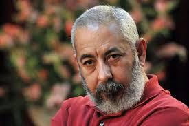Padura: Vargas ha utilizado la novela negra para fines más profundos