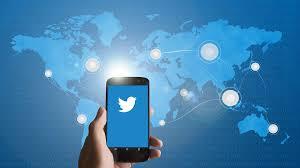 Twitter, por fin, entiende suajili