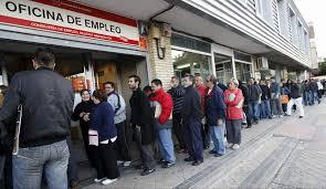 Las solicitudes de subsidio por desempleo en EEUU suben en 11.000