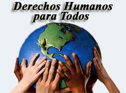 Venezuela, Nicaragua y Cuba centran el inicio de foro sobre derechos humanos