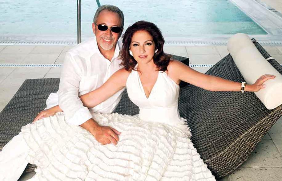 El musical de Gloria y Emilio Estefan prepara una gira por once países