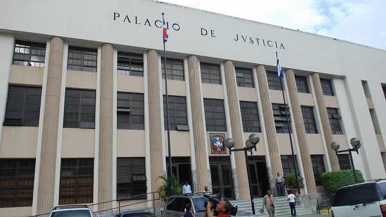 Dictan pena máxima contra acusado de asesinar joven por riña